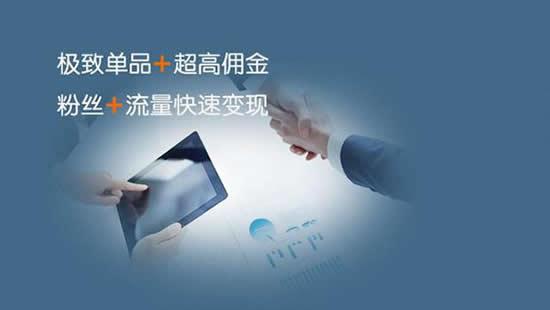 鸿亿系统_微商引流系统开发