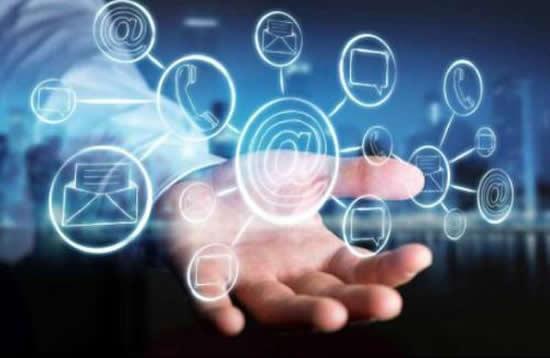 鸿亿系统_订单管理系统开发