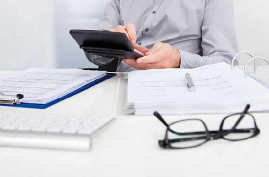 微商、社交电商财税合规解决方案
