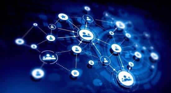 鸿亿系统_大数据新零售_系统定制开发