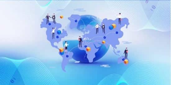 鸿亿系统-私域直播系统开发