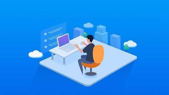手机商城系统_微商城系统开发定制_鸿亿系统