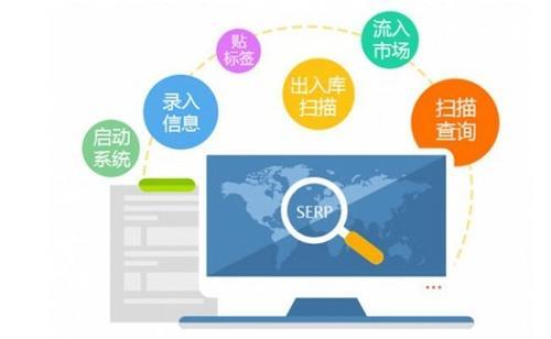 微商授权管理系统开发_鸿亿系统