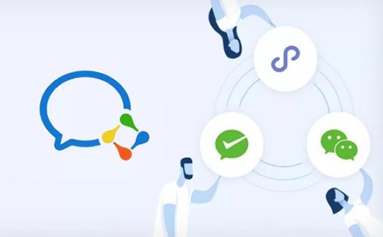 私域直播系统+社群营销_鸿亿系统