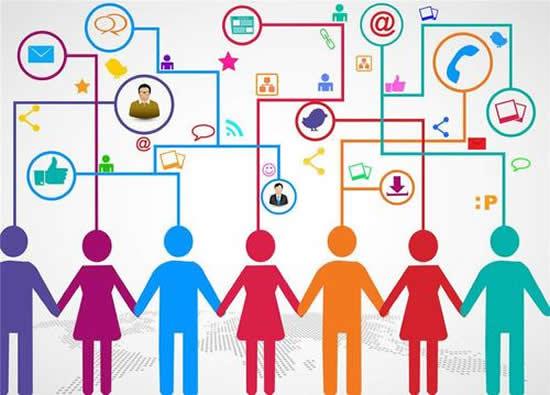 新零售分销模式_新零售分销系统_新零售商城系统