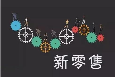 新零售系统开发_社交新零售系统_广州鸿亿