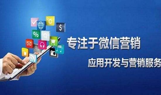 直播带货商城系统_直播分销商城系统_广州鸿亿系统