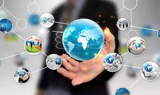 私域直播系统_直播带货系统解决方案