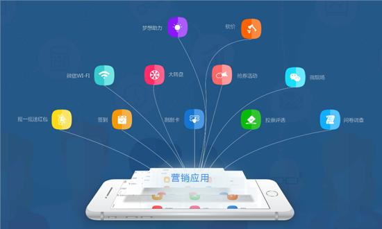 新零售模式_新零售系统_广州鸿亿